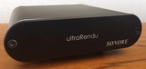 Sonore - ultraRendu - Cable Ethernet Input to USB-Audio Output