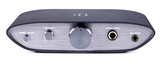 iFi ZEN DAC - Chill out at home or office.