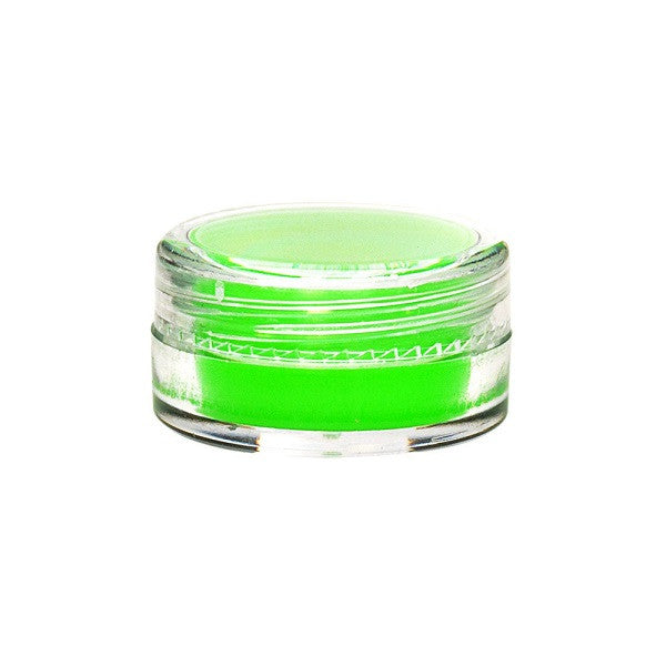 3ML Silicone Lined Acrylic Container
