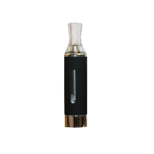 KangerTech EVOD 1.6ML eGo BCC Clearomizer