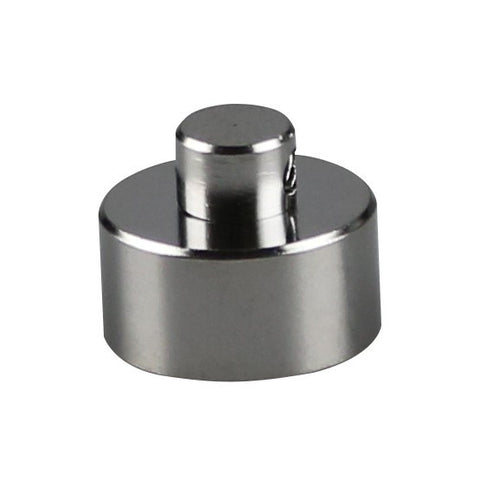Evolve Plus XL Coil Cap, Single