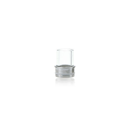 Glass Mouthpiece for Saionara/Greedy/Barb Fire