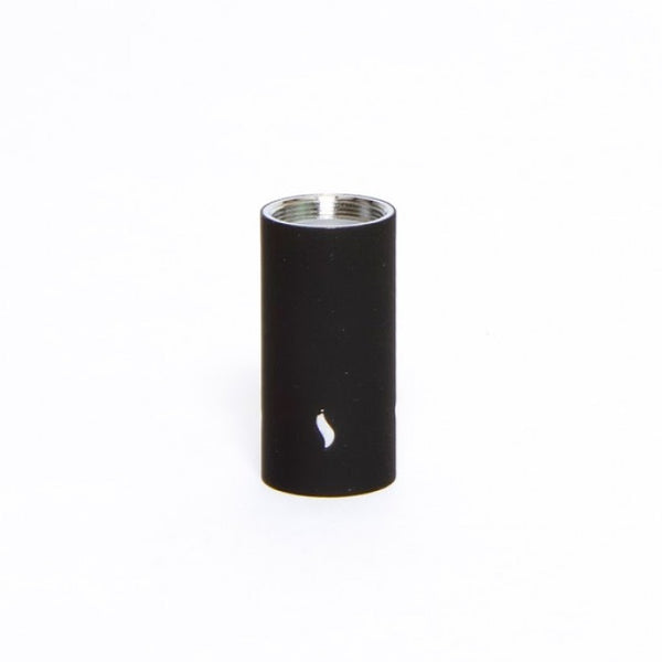 Cloud Pen Paragon Replacement Dry Herb Atomizer