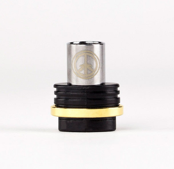 Wax Atomizer for White Rhino Sleek V2