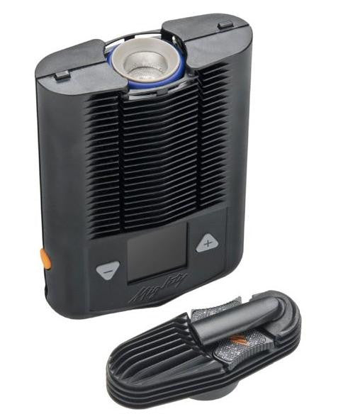 Storz & Bickel Mighty Portable Vaporizer