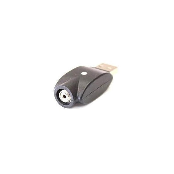 USB Charger for 510 thread battery, Corded