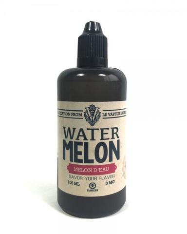 Watermelon 100ML