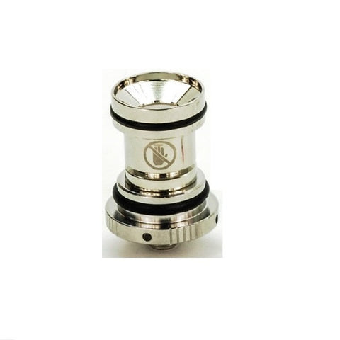 XMax V-One & Pulsar SIRIUS Replacement Ceramic Donut Coil