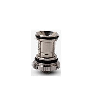 XVAPE V-One 2.0 & Pulsar SIRIUS Replacement Quartz Dual Coil