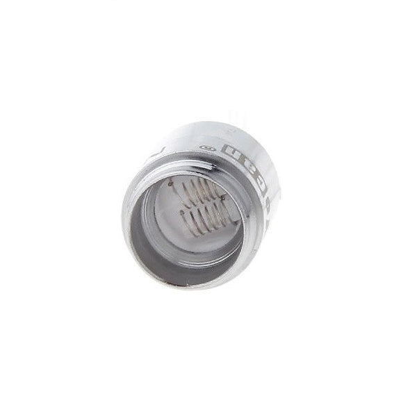NYX Replacement Quartz Dual Coils, 5 Pack
