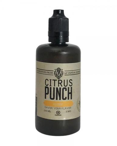 Citrus Punch 100ML