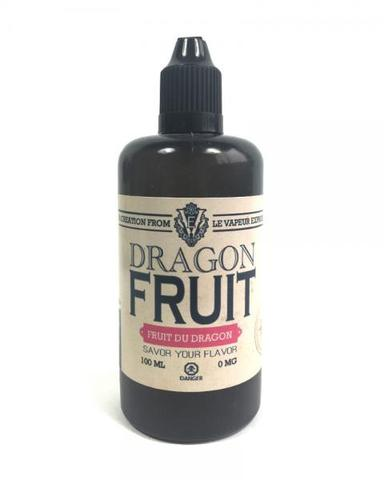 Dragon Fruit 100ML