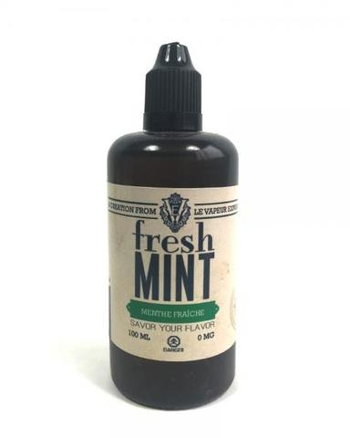 Fresh Mint 100ML