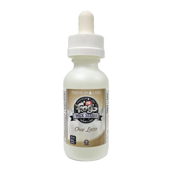 Chai Latte - 30ML