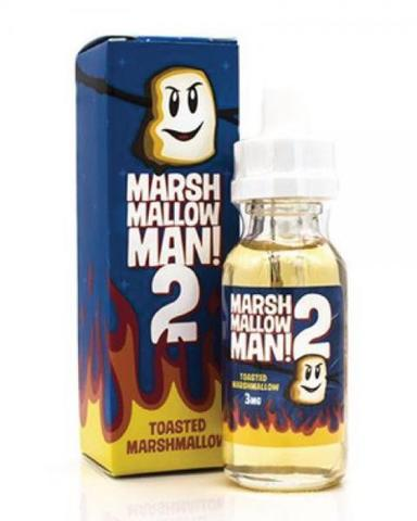 Marshmallow Man 2 30ML
