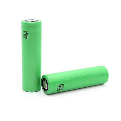 Sony VTC6 18650, 3.7V, 3000mAh Battery
