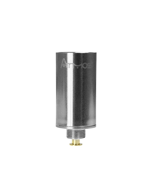 Atmos Dry Herb Ceramic Chamber for Greedy M2 & Studio Rig