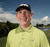 "Bruce Summerhays - SPGA [""...it helps me maintain a consistency in my everyday activities...""]"