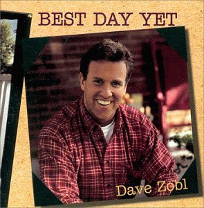 "Dave Zobl - Entrepreneur, Singer & Songwriter [""...I have felt a very potent desire towards healing...""]"