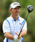 "Greg Chalmers - PGA [""...I get up with a bit of a zip in my day...""]"
