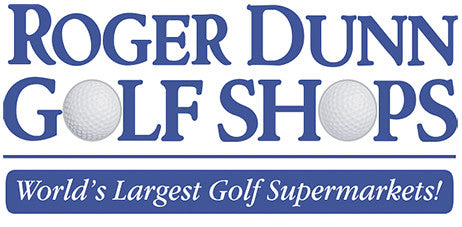 "Steve Carfano - Director of Retail, Worldwide Golf Enterprises, Roger Dunn Golf Shops [""...I can't think of another product we've carried that's gained as much acceptance as quickly as the Q-Link...""]"