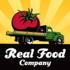 Jerry Burt - Real Food Company [