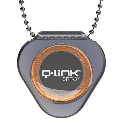 Q-Link Brand Stainless Steel Chain (Faceted)
