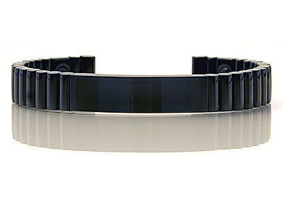 n cuff stylish bracelet shop unisex pablo gift product