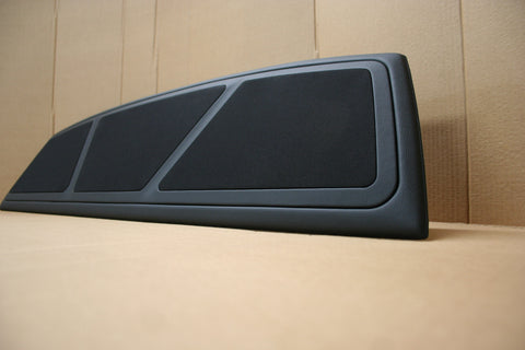67-69 CAMARO/FIREBIRD TRIPLE GRILL TRAY