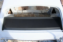 68-72 CHEVELLE/A-BODY TRAY