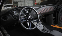66-72 Chevelle custom dash.  CALL TO ORDER
