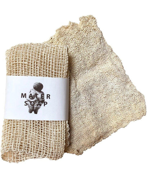 Agave Massage Cloth