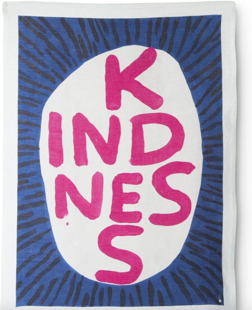 Kindness Towel