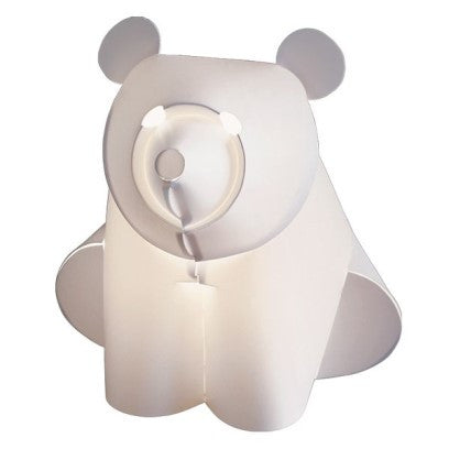 Zoolight Teddy Bear Lamp