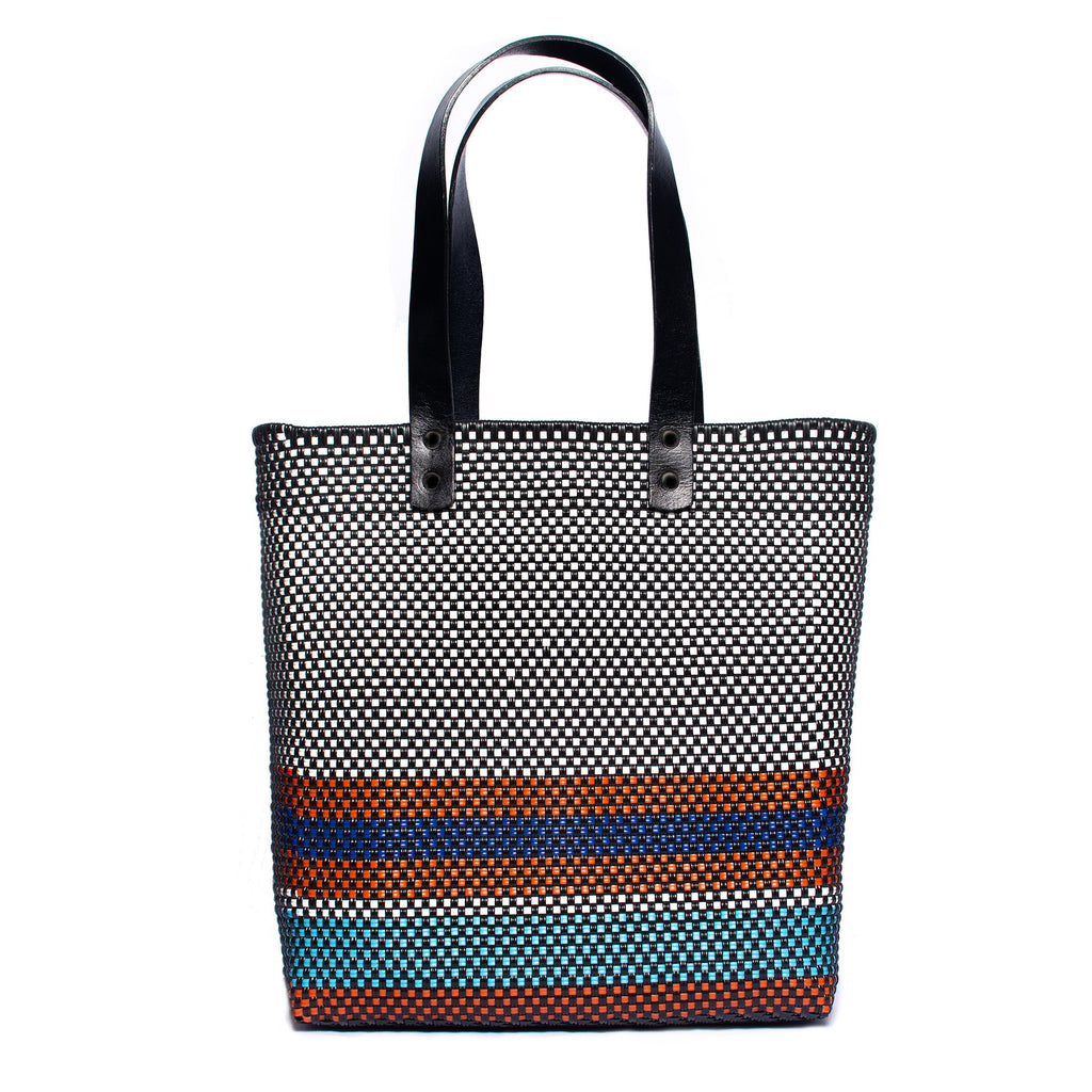 It's So Chic Tote