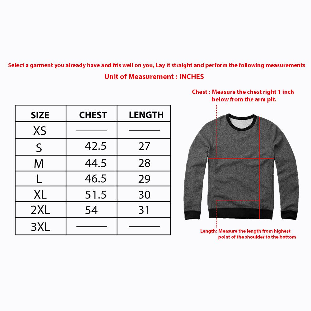 Men Exclusive Mock Neck Color Block Zip-up jacket (30176)