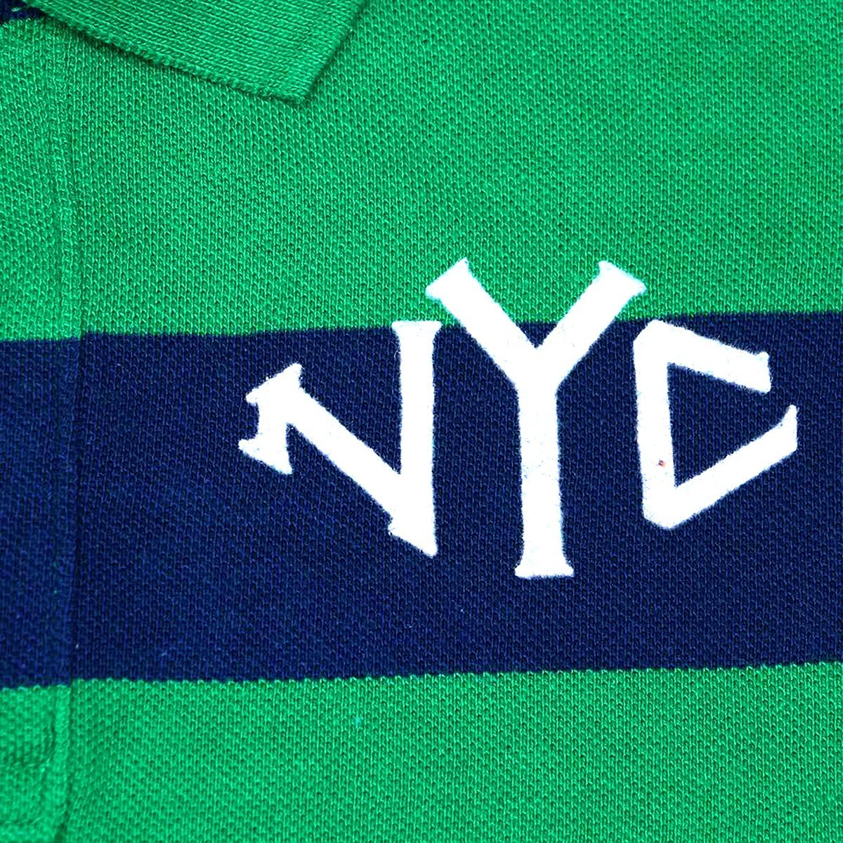 Exclusive boys 1969 nyc polo (917)