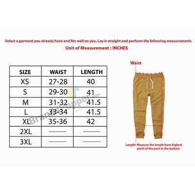 11 DEGREES-exclusive grey 'skinny fit' core poly trouser