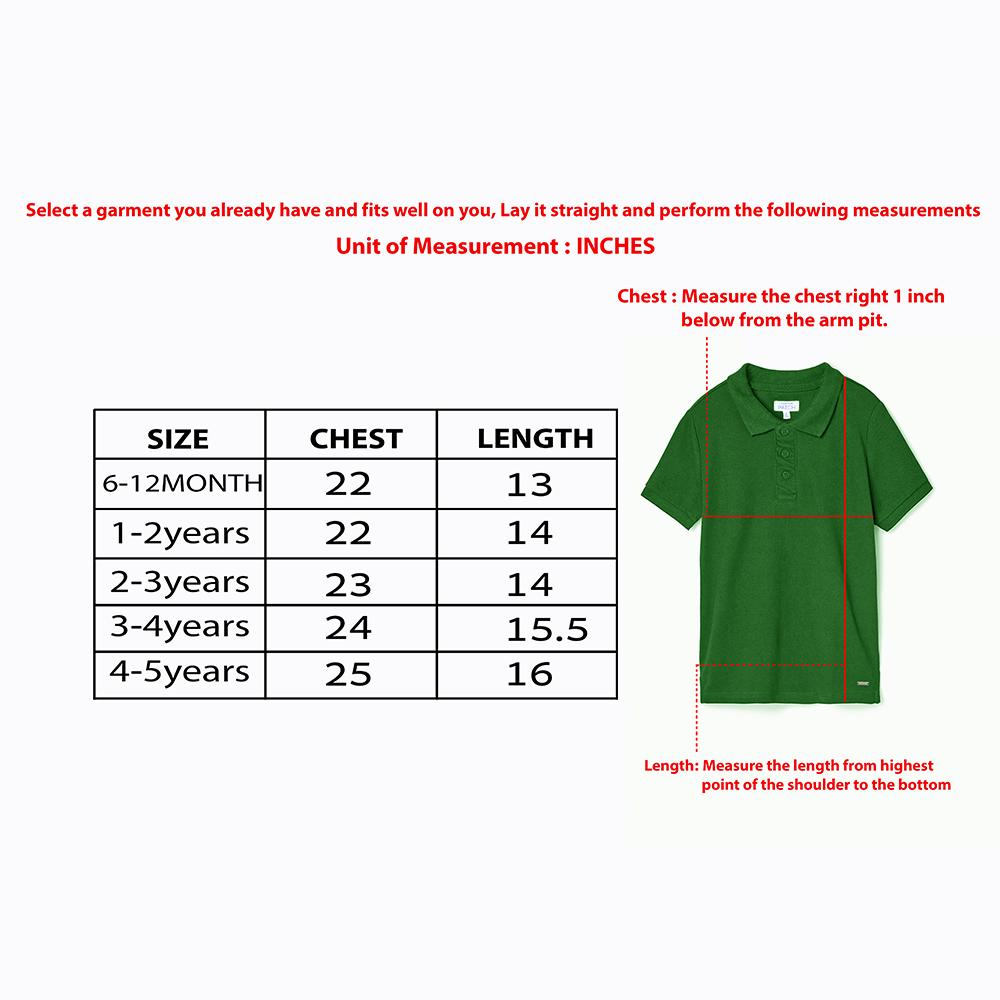 Premium Quality Imported Cap Sleeve T-Shirt For Girls (21117)