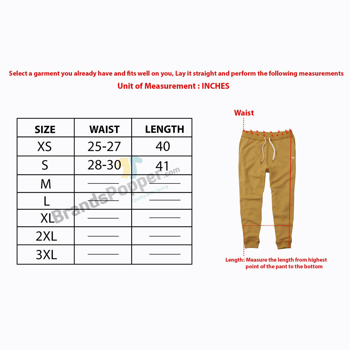 Exclusive women maroon 'skinny fit' core poly trouser