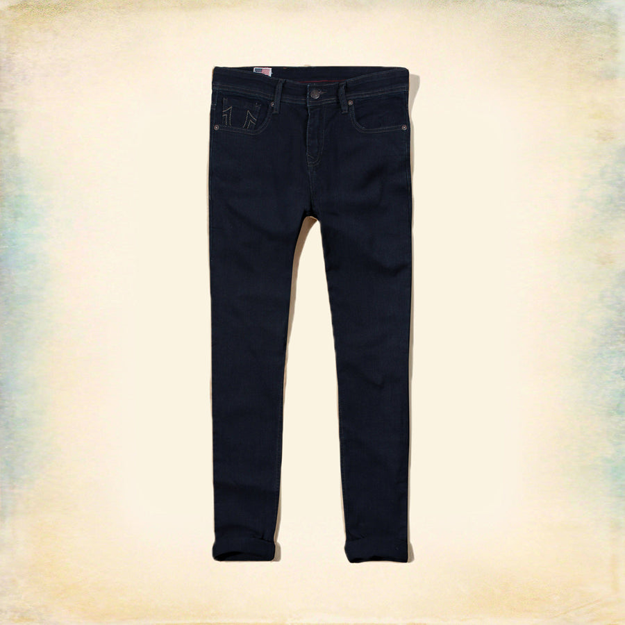 TRUE RELIGION-exclusive jaden 'slim fit' stretch jeans