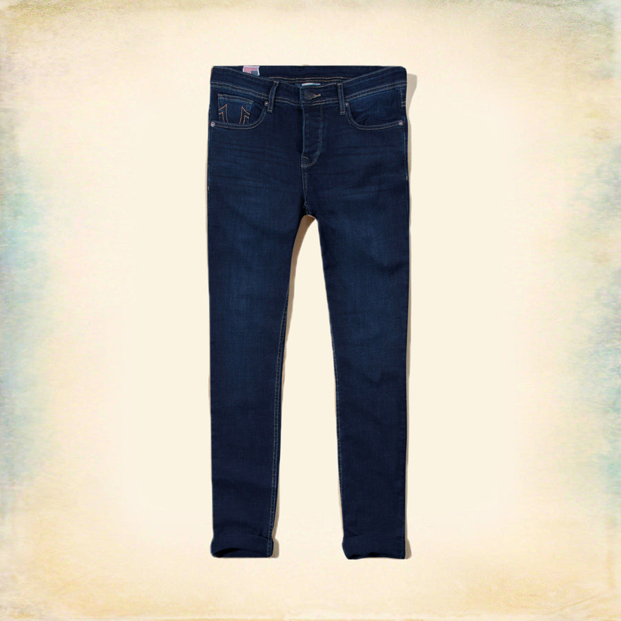 TRUE RELIGION-exclusive zion 'slim fit' stretch jeans (Premium Fabric)