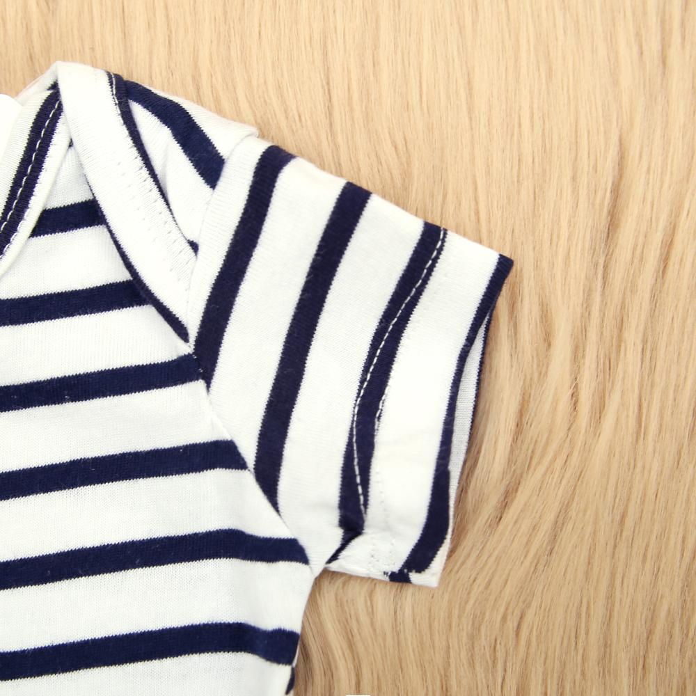 Imported Kids Soft Cotton Romper (21243)