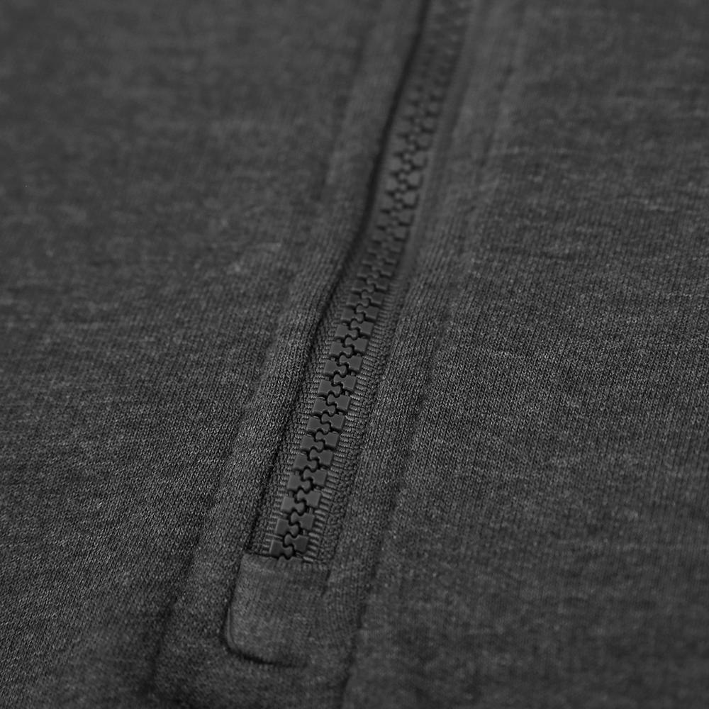 Re satellite precious sunglasses (1430)