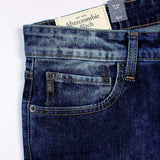 Abercrombie & Fitch-exclusive hunter 'slim fit' stretch jeans (Premium Fabric)