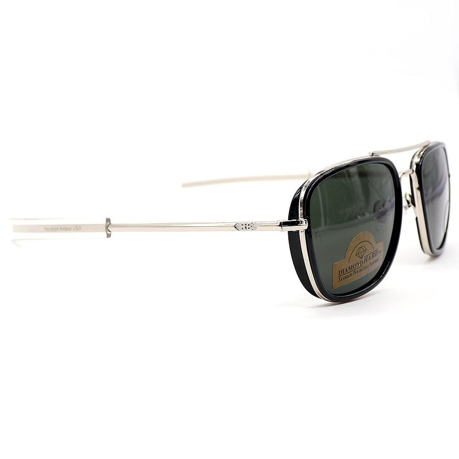 Re satellite precious sunglasses (1423)