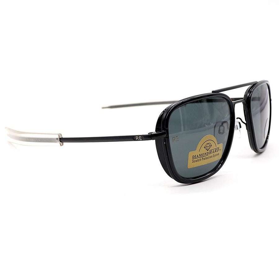 Re satellite precious sunglasses (1429)