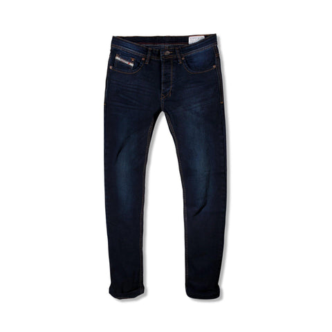 DIESEL-exclusive romeo 'slim skinny' stretch jeans (Premium Fabric)