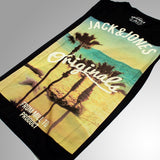 JACK & JONES-slim fit mill to product graphic t-shirt