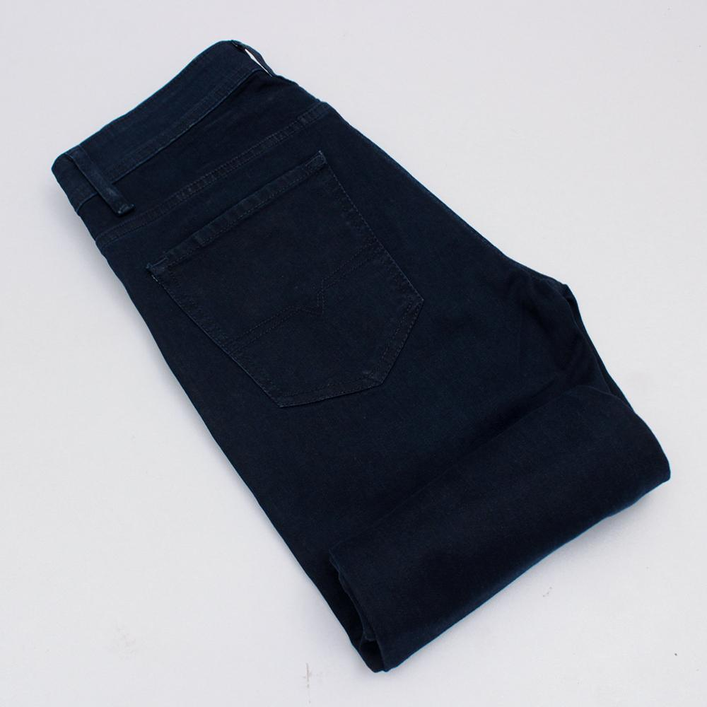 Exclusive antonio 'slim fit' stretch jeans
